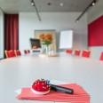 Mieten Sie unsern Seminarraum für Ihre Veranstaltung!