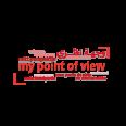 My point of view - Videoreihe startet heute