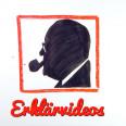 Logo Erklärvideos