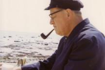 Herbert Wehner