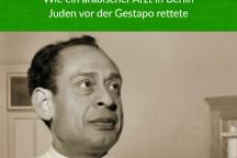 Mod Helmy - Buchcover (dtv Verlag)