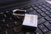 Datenschutz in der Kommune