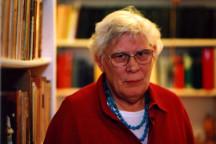 Greta Wehner