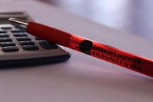 Finanzen im Verein