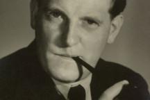 Herbert Wehner, 1949