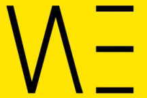 Logo Weimarer Erklärung 2019