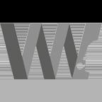 Herbert-Wehner-Bildungswerk e.V.
